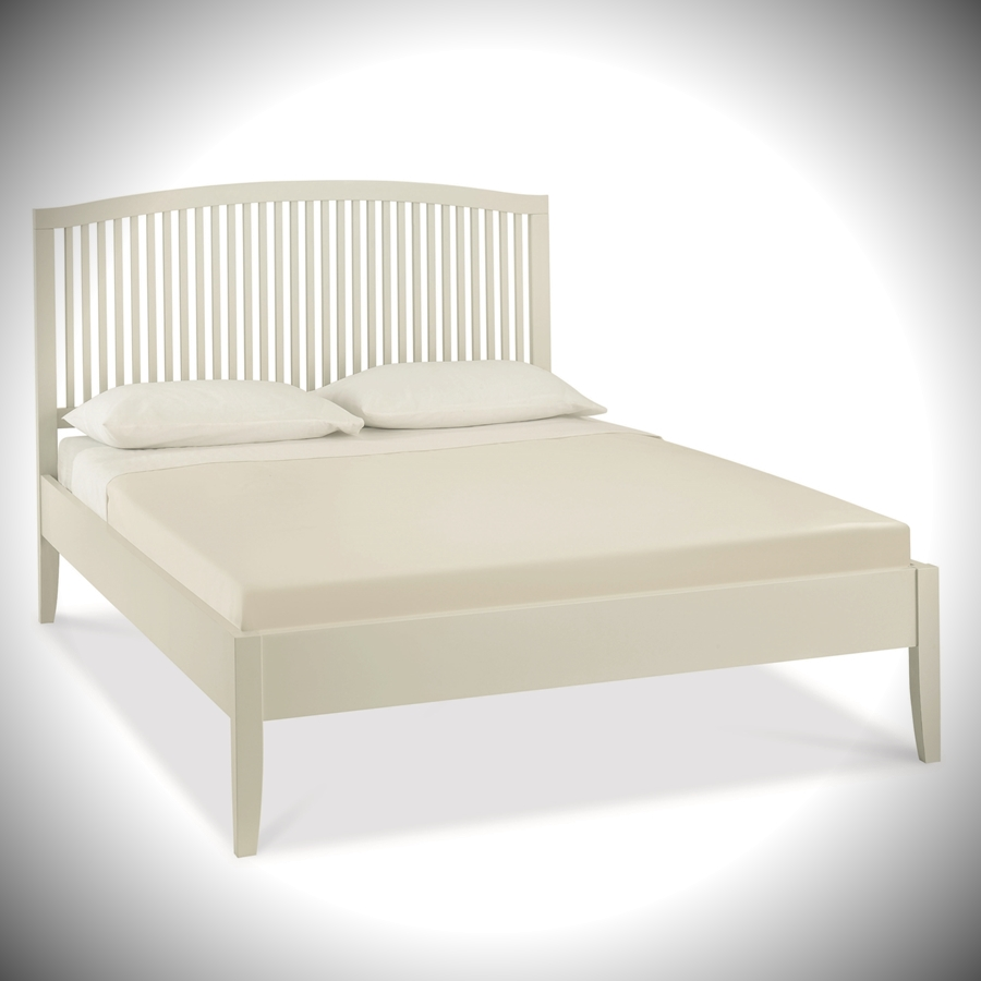 ashby cotton bed