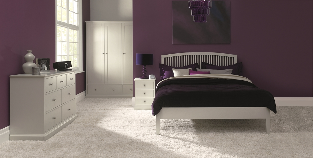 bentley designs ashby cotton bedroom