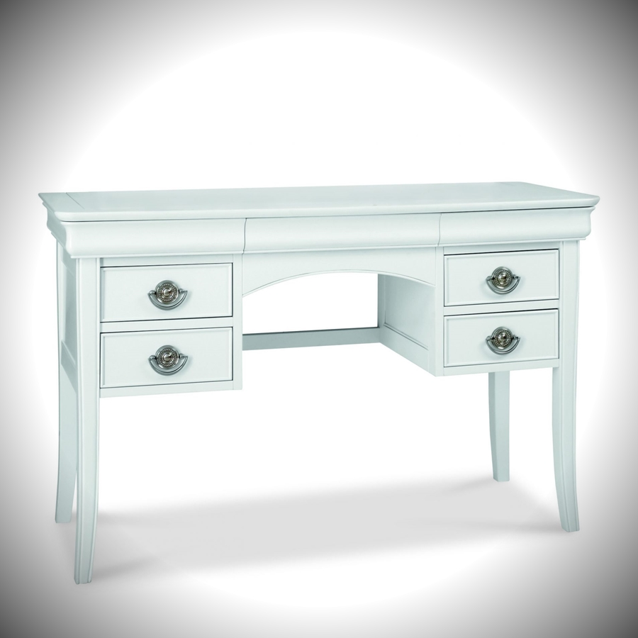 Chantilly Dressing Table 1