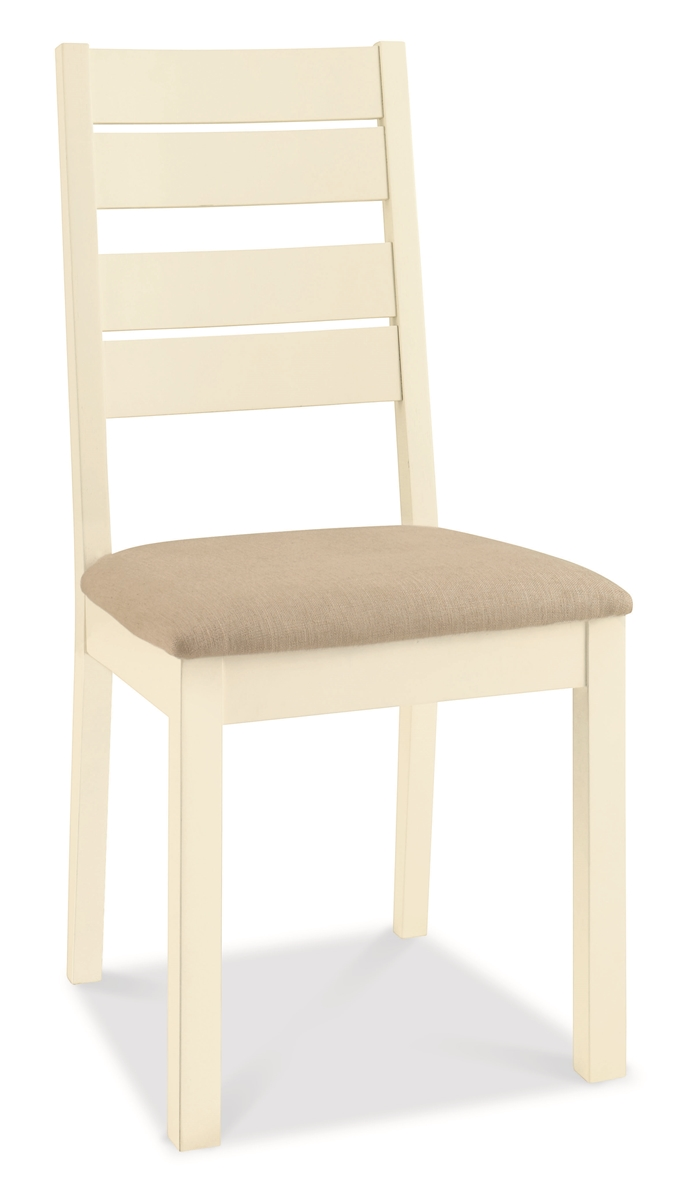 PROVENCE TT Slatted chair
