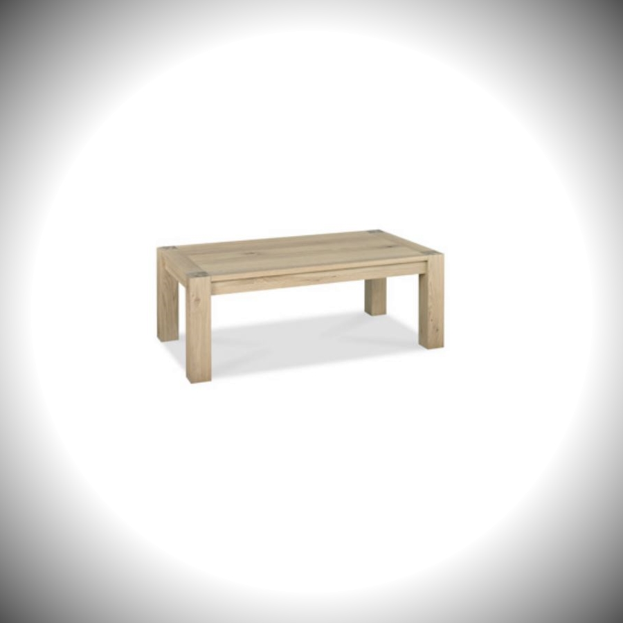 Turin Coffee Table