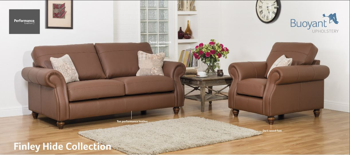 buoyant finley sofa corner sofa collection