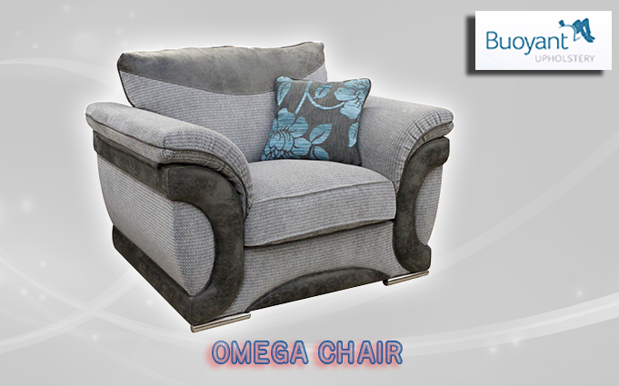 buoyant omega chair