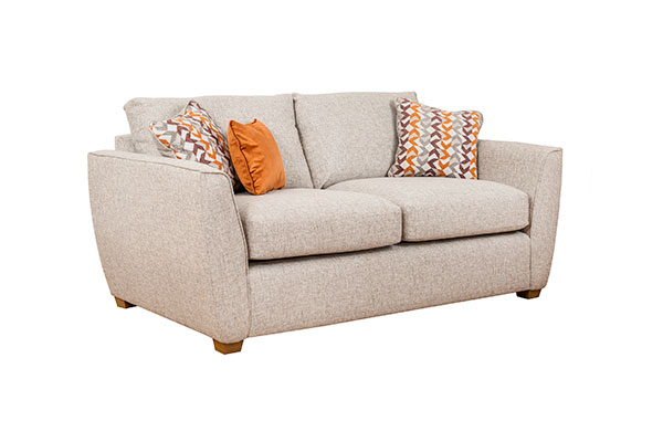 Fabric sofa furniture store in leicester world of for Chaise oslo but