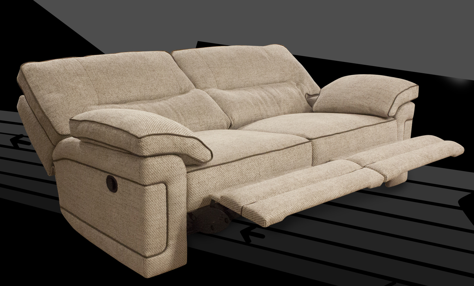 buoyant-plaza-collection-sofa