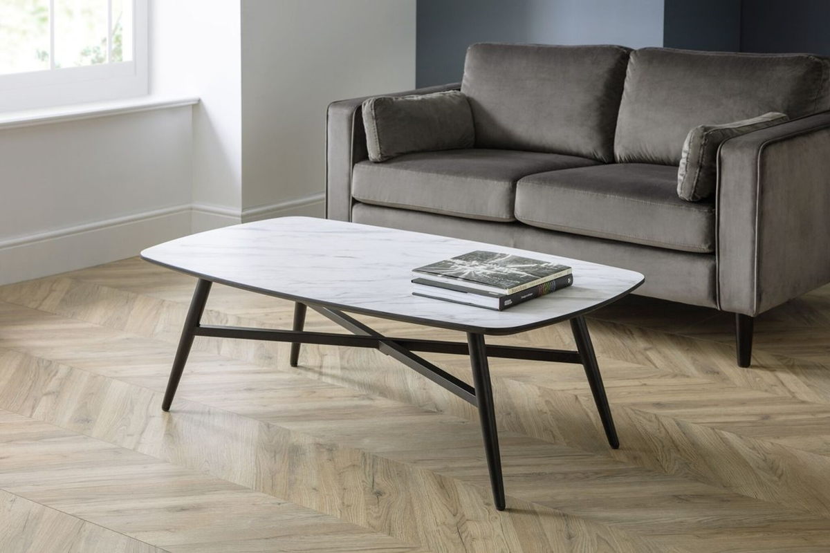 julian-bowen-caruso-coffee-table