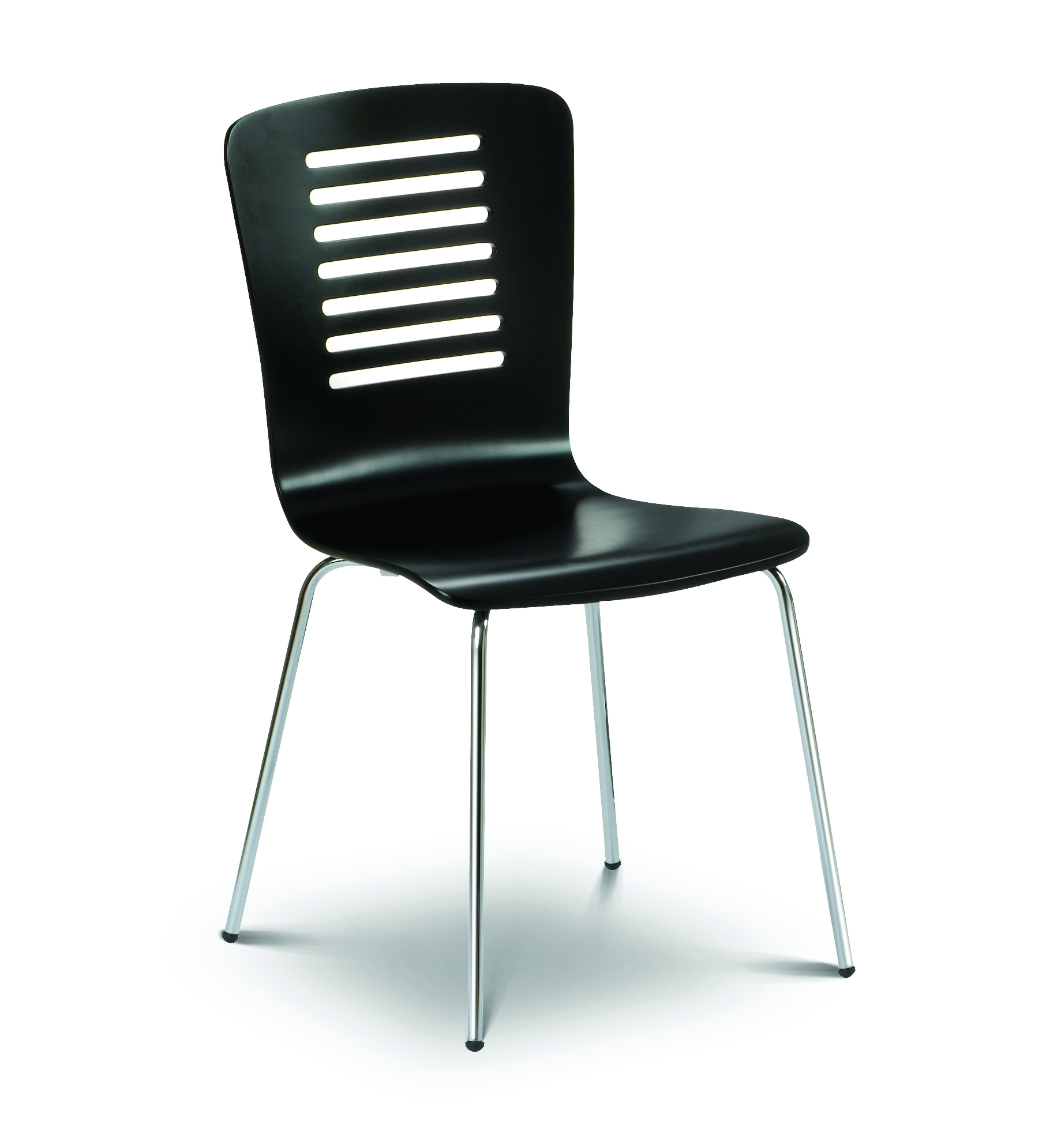 Kudos Chair