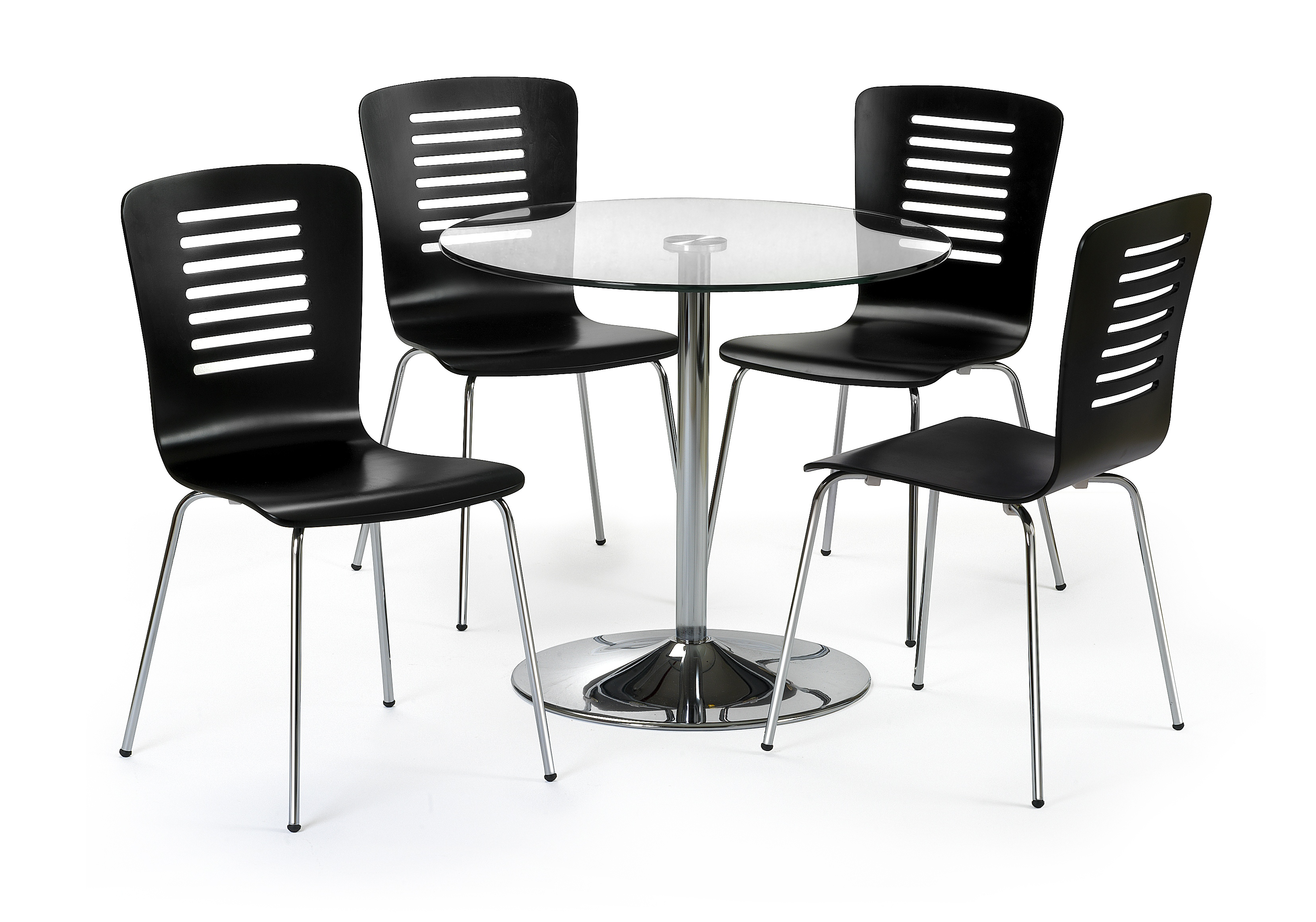 Kudos Dining Set