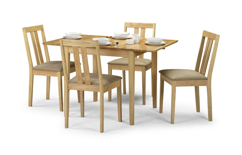 Rufford Dining Set