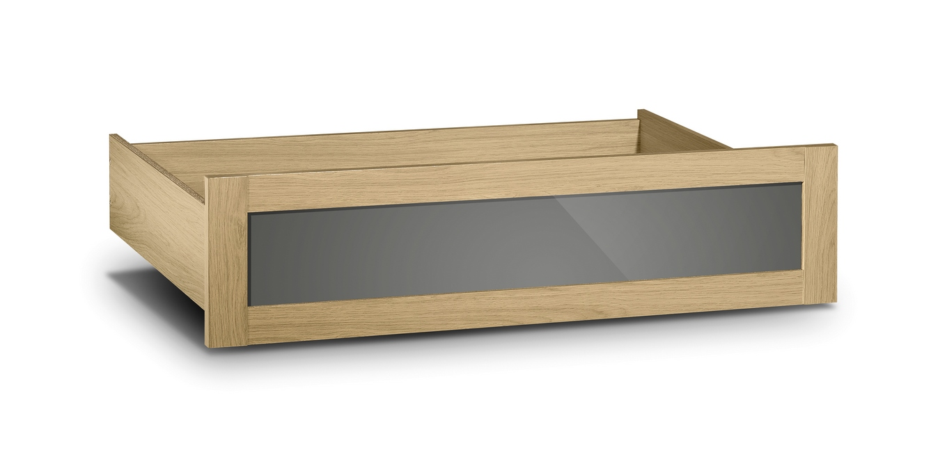 Strada Underbed Drawer
