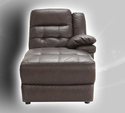 La Z Boy Sofa Furniture Store In Leicester World Of